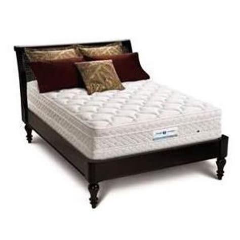 sleep number beds reviews viewpoints