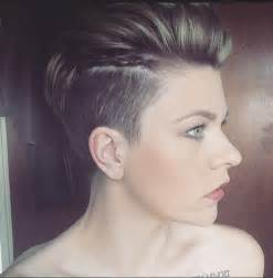 new hairstyle updos search