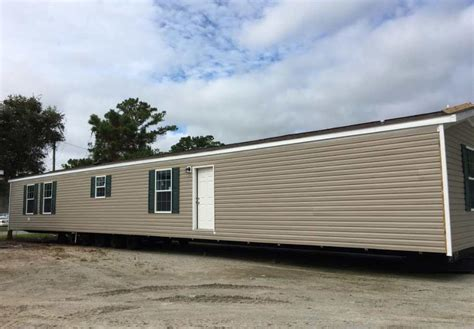 mobile home dealers new bern nc home review