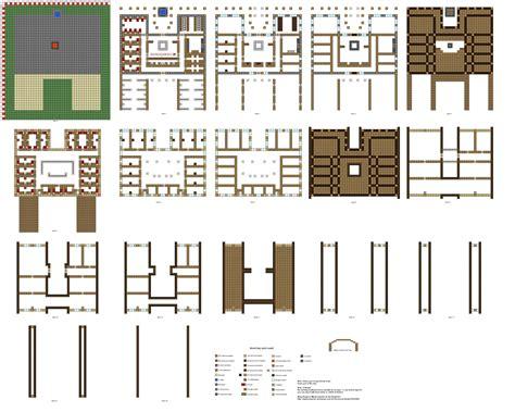 simple minecraft floor plans google search minecraft