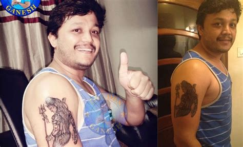 tattoo meaning in kannada darshan horse tattoo images tattoo ideas ink and rose