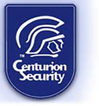 security company utah centurion security