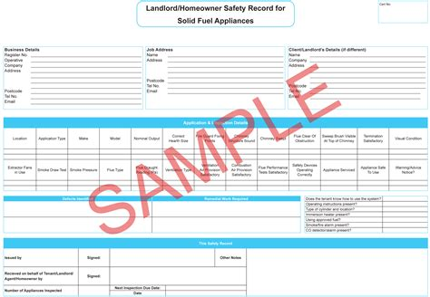 Certificates Everycert Pv Array Test Report Template