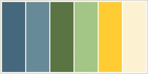 yellow and blue color scheme sage green olive green yellow grey blue color scheme