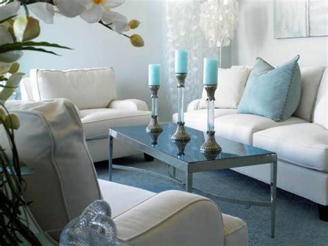 wohnzimmer hellblau farbvorschl 228 ge wohnzimmer die sie vielleicht inspirieren