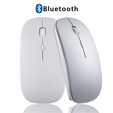 Mouse Acer Bluetooth get cheap acer bluetooth mouse aliexpress
