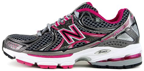 breast cancer running shoes new balance wr760km breast cancer running shoes