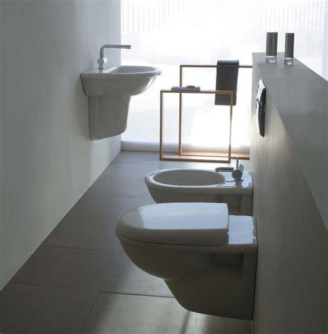 vaso igienico wc con bidet tutte le offerte cascare a fagiolo