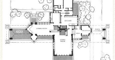 exquisite frank lloyd wright style house plan 63112hd frank lloyd wright style house plans 28 images frank
