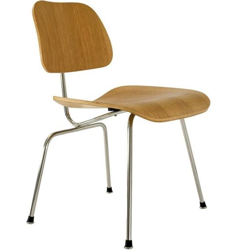 Dining Chairs Metal Legs Holz Plywood Dining Chair With Metal Legs Home And Office Furniture