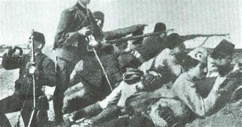 caida imperio otomano la ca 237 da imperio otomano iii la primera guerra