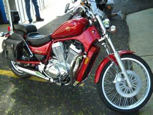 1992 Suzuki Intruder 800 Parts Used Motorcycles For Sale Oodle Marketplace