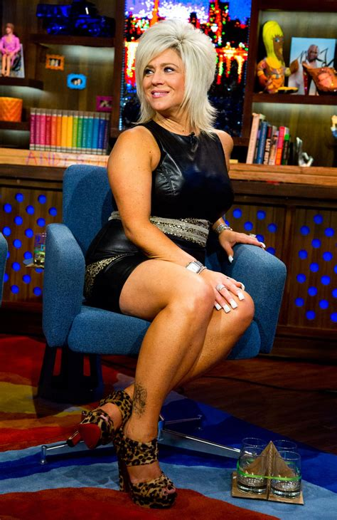 long island medium private prices i have met teresa but i didn t have a private reading