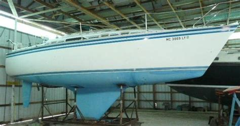 traverse city boat sales hunter boats for sale in traverse city michigan
