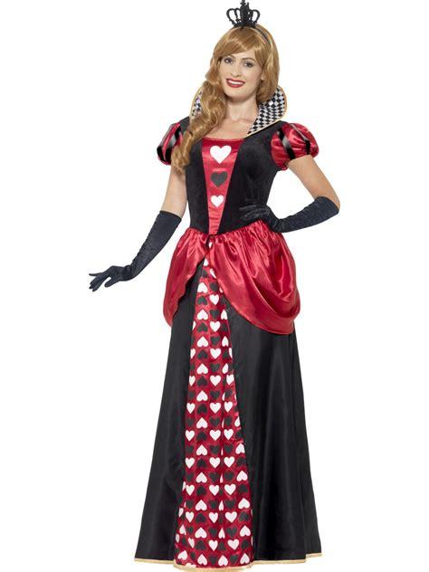 Fancy Dress 2 by Royal Costume 45489 Fancy Dress