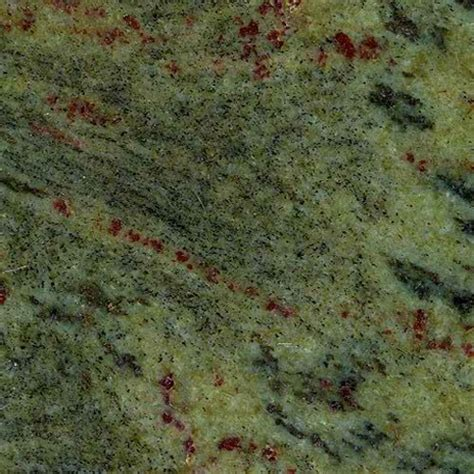 Green Granite Countertops Green Granite Adds An Earthy Feel To Homes D 233 Cor
