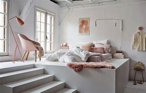 Sleeping Room Decoration How To Create Your Ultimate Sleep Oasis