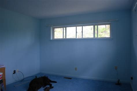 Wide Windows Decorating What Contemporary Window Treatments Would You Suggest For A 70s Ranch I M Remodeling A 1974