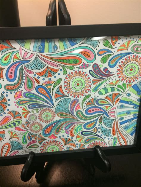 coloring book for adults imgur 17 best images about living color on