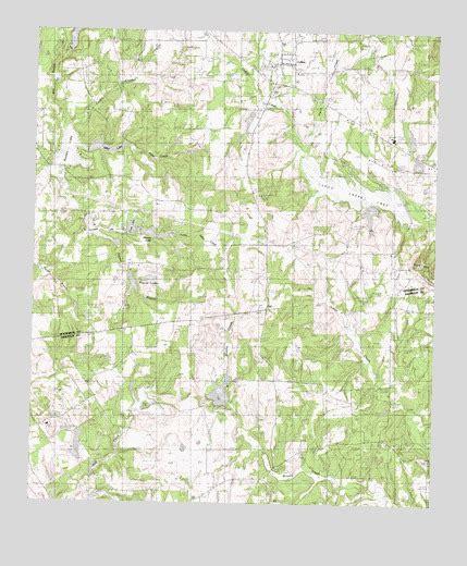larue texas map larue tx topographic map topoquest