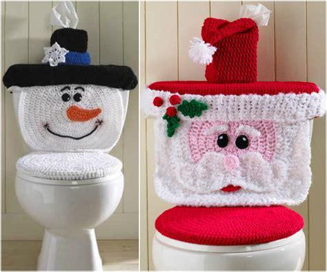 diy homemade christmas decorations home