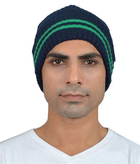Jolly 2 7l by Jolly 513 Black Woollen Cap For Buy Rs
