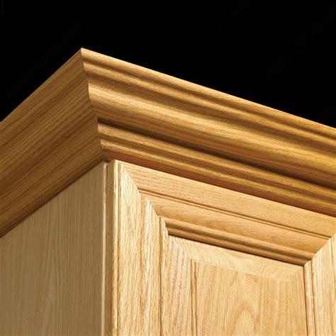 cabinet crown molding honey oak cabinet crown molding oak cabinet crown molding walnut stained oak 2 door