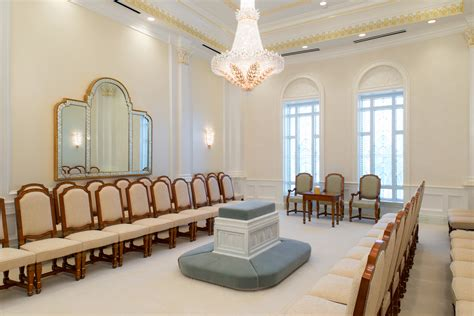 rooms to go temple tx fort lauderdale florida temple opens to visitors