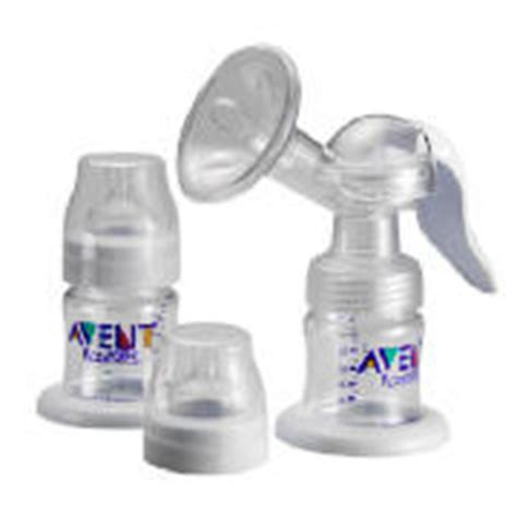 Baby Manual Breast Limited avent manual breast review compare prices