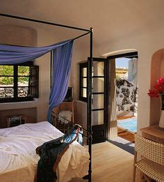mamma mia bedroom 1000 images about the greek house interior on pinterest