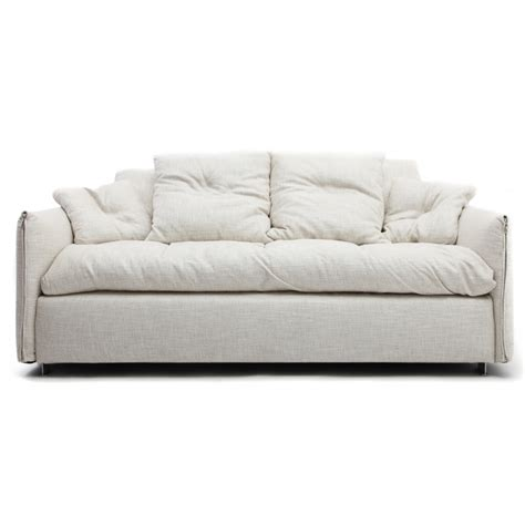 three and two seater sofas kam kam three seater sofa jg casa