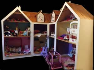 our generation dolls house our generation doll house 28 images 17 best images about dollhouse obsessed on