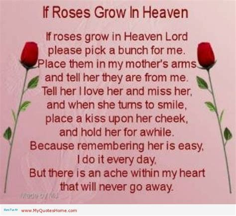1st Birthday In Heaven Quotes 1st Birthday In Heaven Poem First Birthday In Heaven