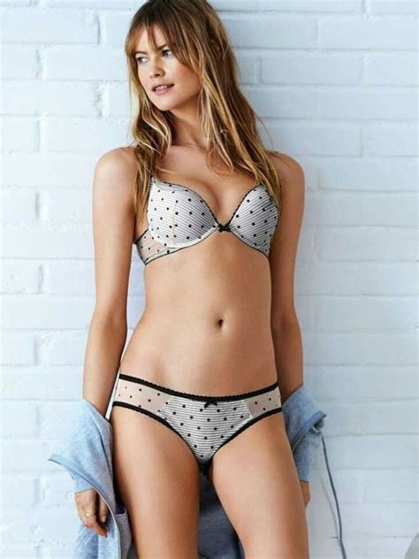 victorias secret model behati prinsloo has wardrobe 17 best images about behati prinsloo on pinterest
