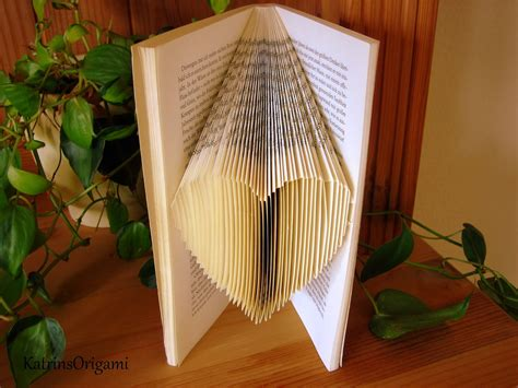 book folding origami origami die kunst des papierfaltens book folding