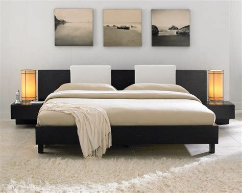 zen style furniture 1000 ideas about zen furniture on pinterest asian