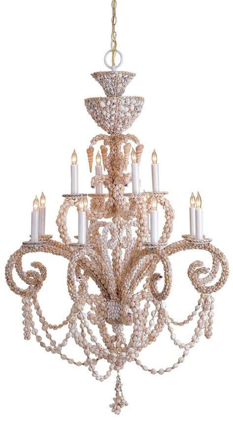 nautical chandelier nautical traditional chandelier large xcnc 0959