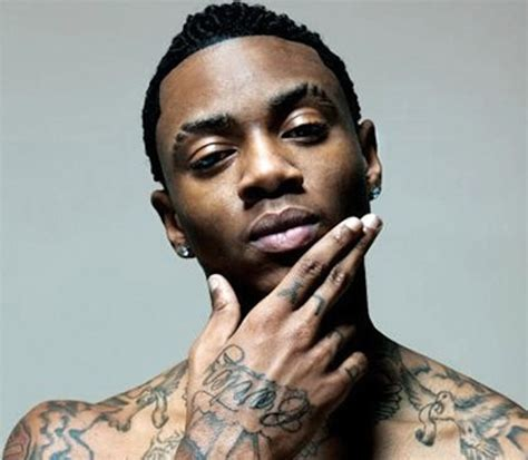 soulja boy tattoos soulja boy owes irs thousands in back taxes 171 the heat
