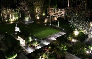 garden led lights led light