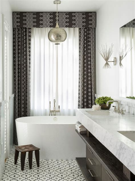 foto di bagni bellissimi 15 foto di bellissimi bagni con arredo tra classico e
