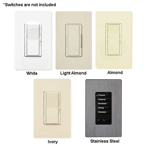 control4 light switch price programming with advanced lighting scenes agent keypad