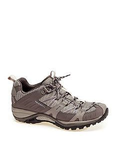 belk shoes for merrell shoes for belk