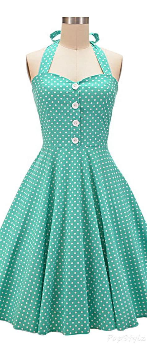 25 best ideas about pin up dresses on 50s