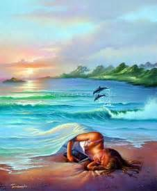 best painting beautiful paintings in the world best wallpapers