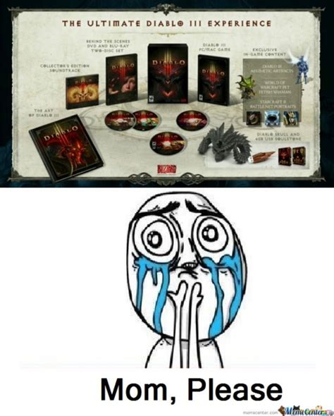 Diablo 3 Memes - diablo 3 memes best collection of funny diablo 3 pictures