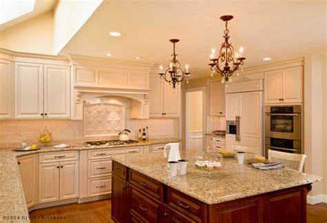 discount solid wood kitchen cabinets popular cheap wooden cabinets buy cheap cheap wooden