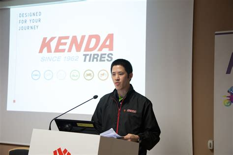 quanto costano i fiori di bach img 1539 kenda tires mr chen kuan bin marketing manager