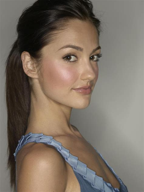 leighton meester kibbe 98 best ideas about soft natural face kibbe on pinterest