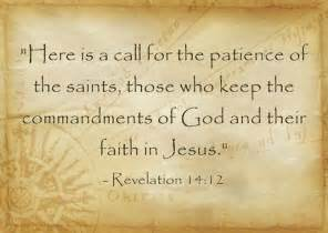 Scripture To Comfort The Dying 7 Bible Verses About Patience With Commentary