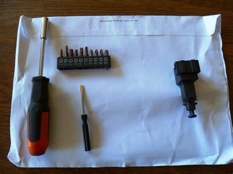 skoda fabia brake light switch diy fabia i brake light switch replacement skoda fabia